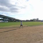リレー・フォー・ライフ・ジャパン2007in芦屋-05