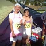 リレー・フォー・ライフ・ジャパン2007in芦屋-06